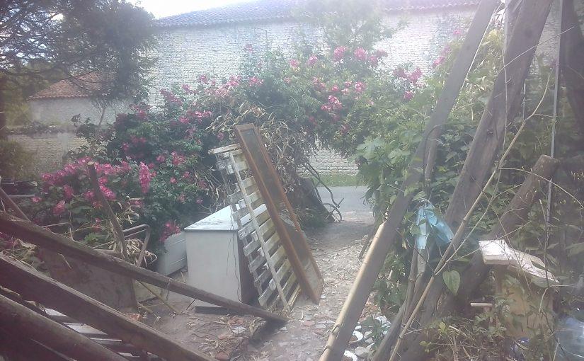 Avis sur Korleon'biz de Julien Jimenez à Saint Martin la Sauveté (nextlevel.link, korleon-biz.com